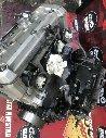 Volante Magnético Ducati Monster 09-10 (2)