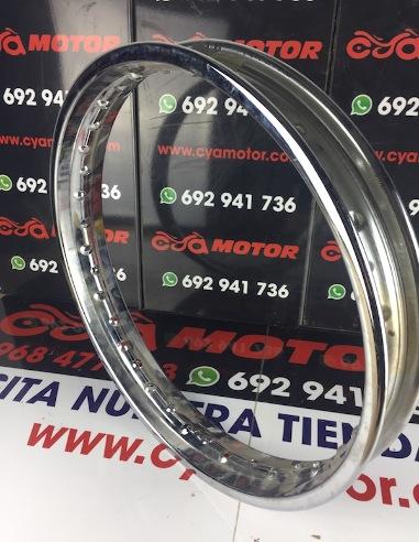CYA-Motor-Recambio-Original-50
