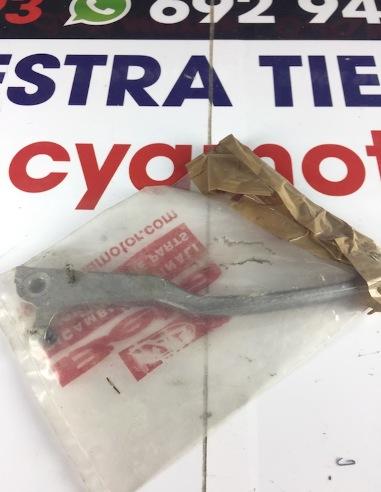 CYA-Motor-Recambio-Original-41
