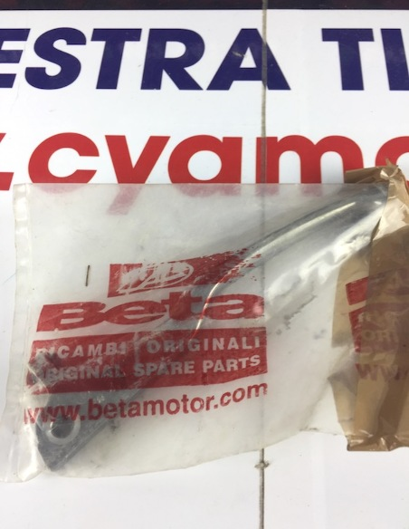 CYA-Motor-Recambio-Original-40