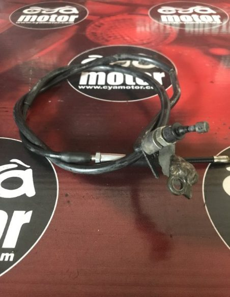 Cable de embrague Honda CRF 450 2010 (1)