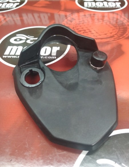 Protector bmw 2016 f800gs (4)
