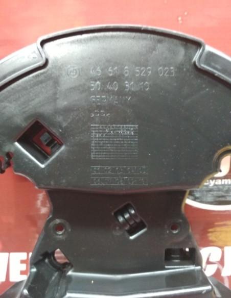 Protector inferior Horquillas bmw f800gs 2016 (1)