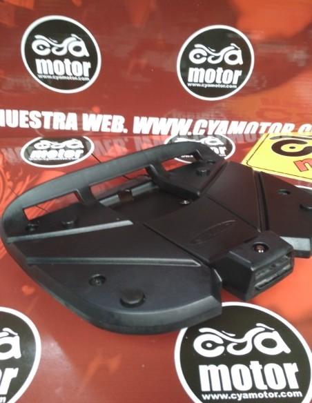Soporte maleta bmw f800 gs 2016 (1)