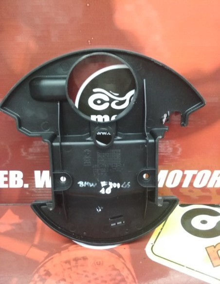 Protector inferior bmw f800gs 2010(5)