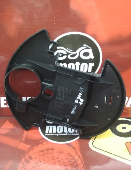 Protector inferior bmw f800gs 2010(6)