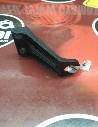 Soporte de radiador derecho bmw f800gs 2010-14(2)