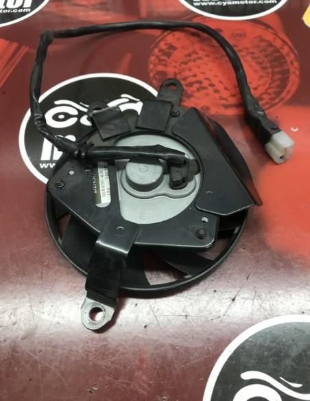 Electroventilador FZ1 2009 (7)~1