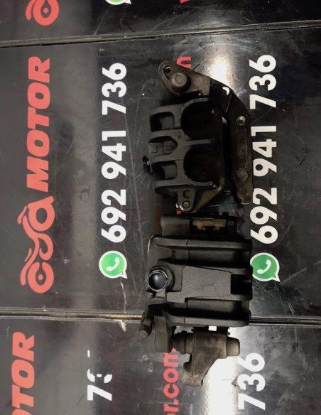 Desguace-CBF-600-119