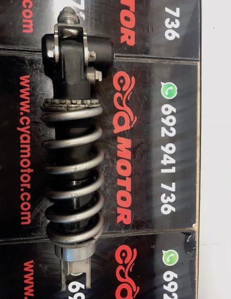 Desguace-ZX6-62