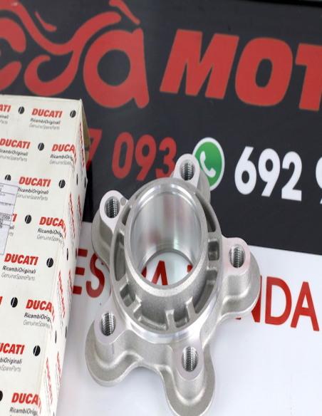 Ducati-CYA-Motor-39