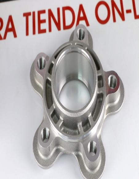 Ducati-CYA-Motor-41