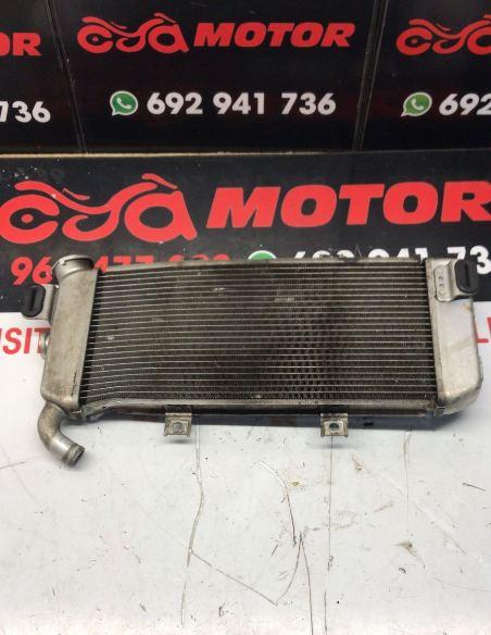 CYA-Motor-radiadores-19