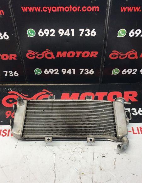 CYA-Motor-radiadores-20