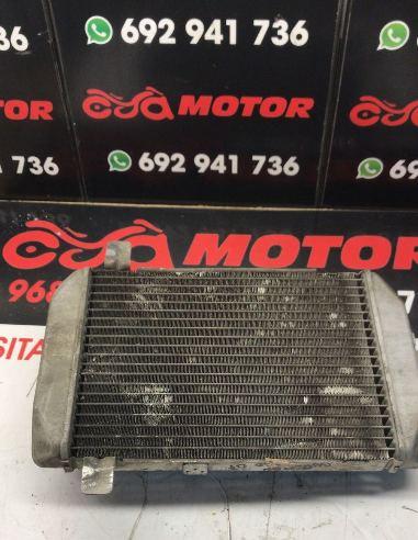CYA-Motor-radiadores-30