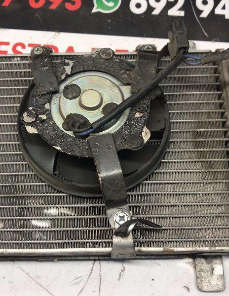 CYA-Motor-radiadores-31