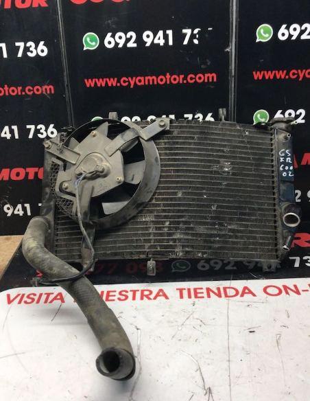 CYA-Motor-radiador-28