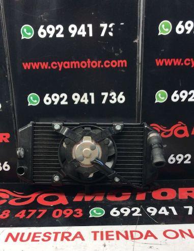 CYA-Motor-radiador-41