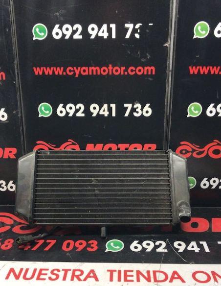 CYA-Motor-radiador-42