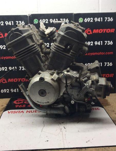 Motor-honda-deauville-1