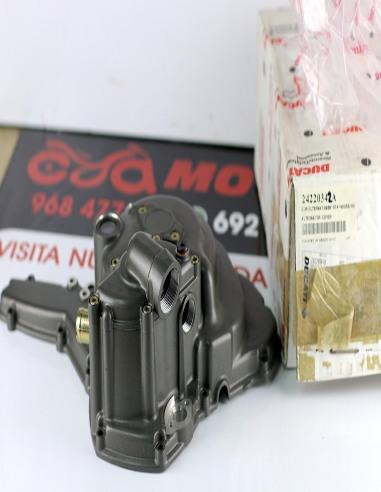 Ducati-CYA-Motor-71
