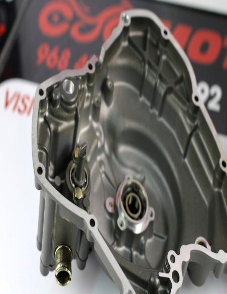 Ducati-CYA-Motor-73