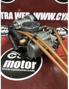 Carburador para KTM EXC/XC...