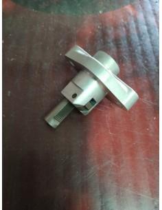 Ajustador del cilindro para...