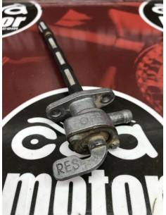 Grifo de gasolina para KTM...