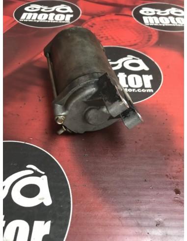 Motor Arranque Aprilia RSV/SL...