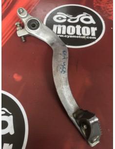 Pedal de Freno para KTM...