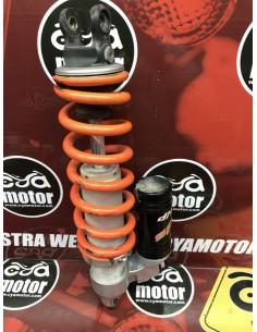 Amortiguador para KTM...