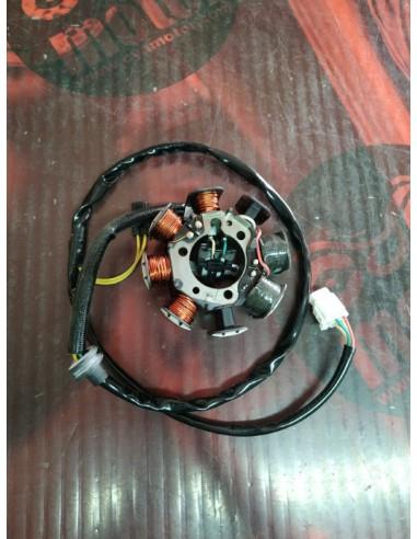 Estator para Kawasaki KLX 210031274