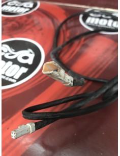 Cable velocidad para KTM...