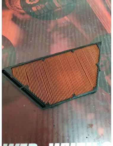 Filtro del aire para Kawasaki 110130014