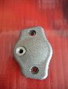 CYA-Motor-Recambio-Original-Ducati-28