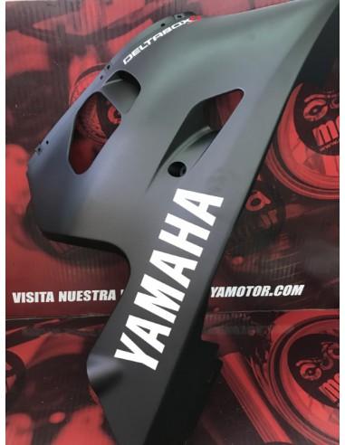 Carenado inferior Yamaha YZF-R6...