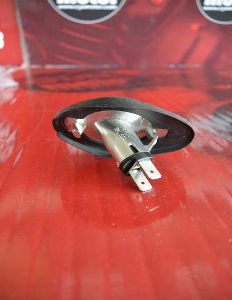 CYA-Motor-Recambio-Original-Ducati-73