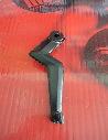 CYA-Motor-Recambio-Original-Ducati-88