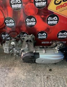 Motores-usados-31