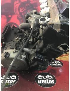 Motor para Honda CBR1100XX.