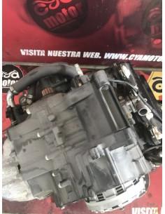 Motor para Honda CBR600R...