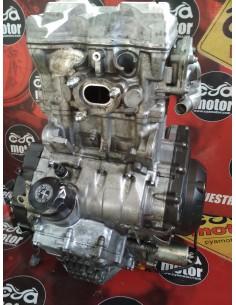Motores para Honda Integra...