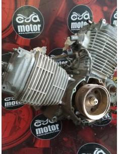 Motor para Honda Varadero...