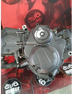 Motores para Honda CB...