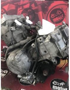 Motores para Honda VFR 750.