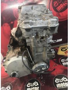 Motor para Honda CBR1000F...