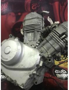 Motores para Honda...