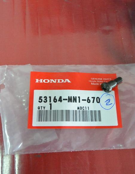 Honda-CYA-Motor-Recambio-Original-440