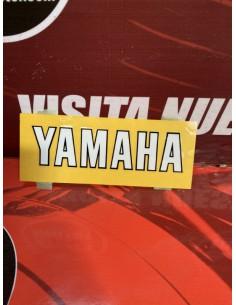 Pegatina para Yamaha RD50...